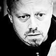 Marek Dawid - Marek-Dawid